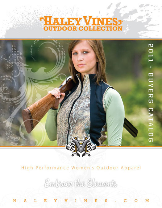 2011 - BUYERS CATALOG